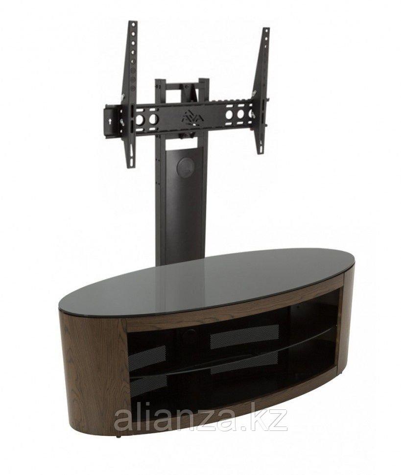 Тумба с ТВ стендом AVF FS11BUCXW + FL602