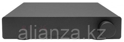 Интегральный усилитель NuForce DDA-120 Black