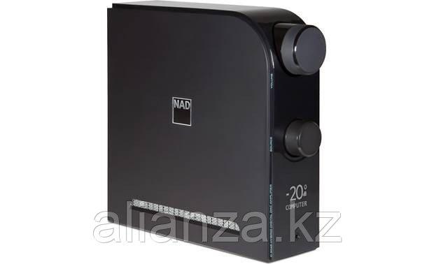 Интегральный усилитель NAD D3045