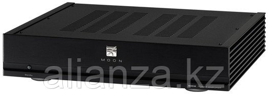 Усилитель мощности SIMaudio Moon 400M Black
