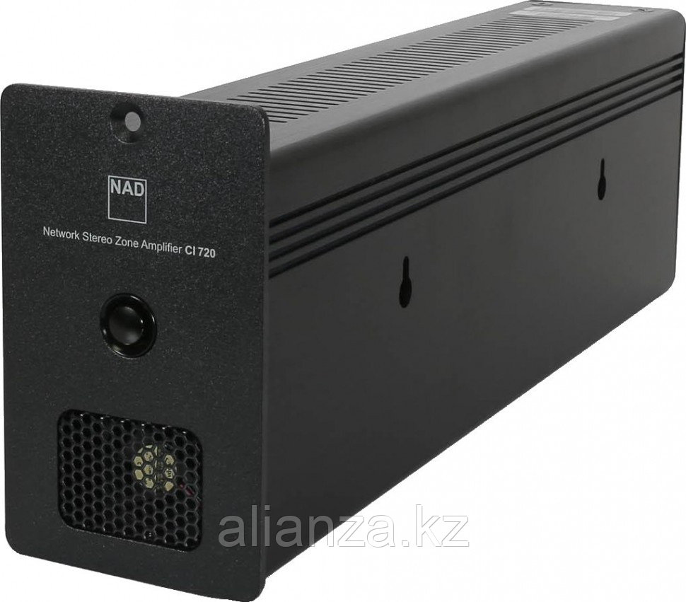 Усилитель мощности NAD CI720
