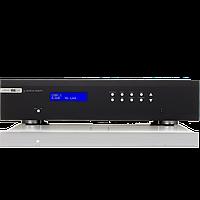 ЦАП транзисторный Musical Fidelity M6 DAC Black