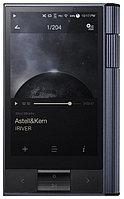 Цифровой плеер Hi-Fi Astell&Kern KANN Gray