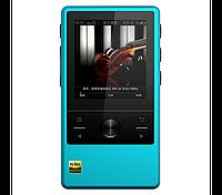 Цифровой плеер Hi-Fi Cayin N3 Cyan