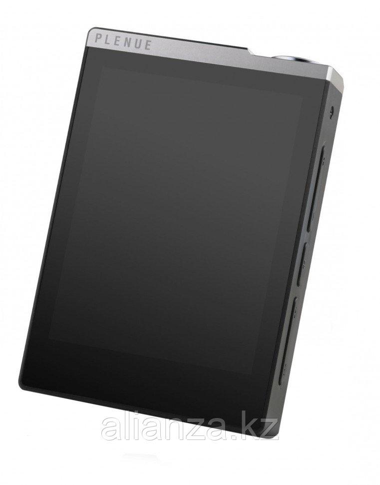 Цифровой плеер Hi-Fi Cowon Plenue D2 Silver Black
