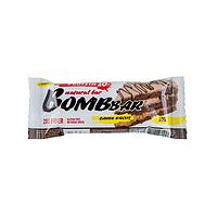 Батончик BombBar - BombBar (Датский бисквит), 60 гр