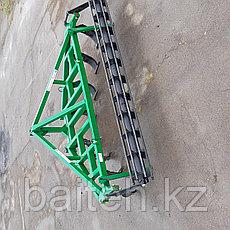 Плуг чизельный ПЧ-4,5Н, фото 2