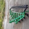 Плуг чизельный ПЧ-4,5Н, фото 3