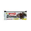 Батончик BombBar - BombBar (Шоколад), 60 гр