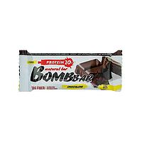 Батончик BombBar - BombBar (Шоколад), 60 гр, фото 1