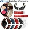 Ремешок Galaxy Watch Active