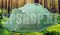 Усиленная четырехместная туристическая палатка Min Mimir x-ART1837-4, доставка