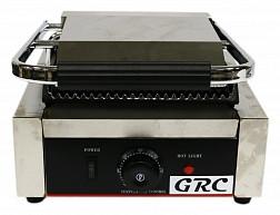 Гриль прижимной GRC HEG-811