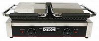 Гриль прижимной GRC HEG-813