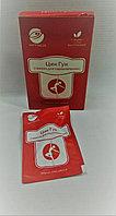 Цин Гун -Тампоны для оздоровления(упаковка 6 шт)
