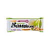 Батончик BombBar - BombBar (Фисташковый пломбир), 60 гр