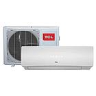 Кондиционер TCL TAC-24CHS/XA21/без инсталляции, до 65 кв.м