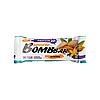 Батончик BombBar - BombBar (Миндаль), 60 гр