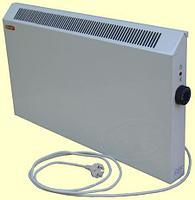 ЭВНБ-1,0 Электроконвектор белый