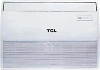 Кондиционер напольно-потолочный TCL TCC-60ZHRA (без инсталляции).