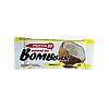 Батончик BombBar - BombBar (Кокос), 60 гр