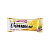 Батончик BombBar - BombBar (Лимонный торт), 60 гр