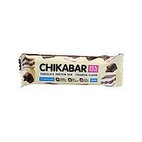 Батончик Chikalab - ChikaBar (Тирамису), 60 гр