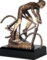 Фигурка RTY1332/BR Велоспорт