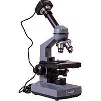 Микроскоп цифровой Левенгук