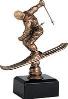 Фигурка TPFR1852 Лыжный Спорт