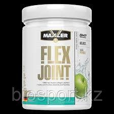 Maxler Flax Joint,  360 грамм