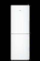 ATLANT ХМ-4619-100