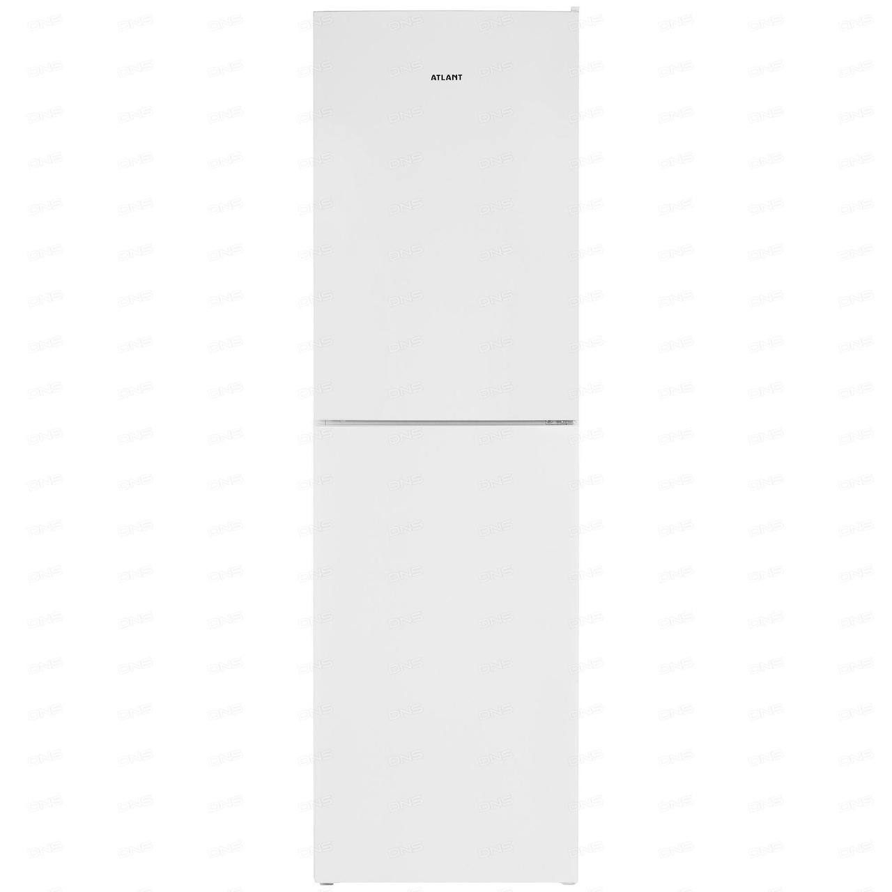 ATLANT ХМ-4623-100