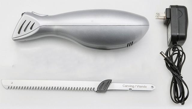 """Электрический нож """"E-Knife A"""""""