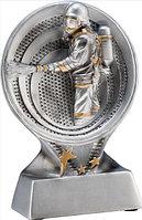 Фигурка RS1201 Пожарный