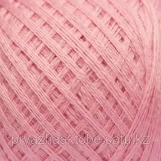 Слонимская КПФ (розовое сияние)