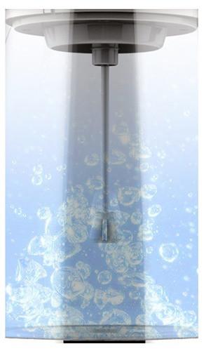 """Стационарный генератор водородной воды """"HydroGen H6"""""""