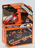 Детские инструменты Cayee Artisan KY1068-105E