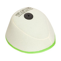 Воздушный фильтр Hiflo HFF1018 дляHonda enduro CRF250, CRF450