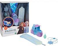 Игровой набор Волшебная рукавица Эльзы Disney Princess