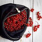 Синтетика. Многоразовый мешочек авоська для овощей и фруктов., фото 9