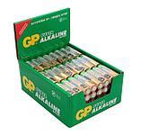 Батарейка GP AA Super Alcaline, фото 5