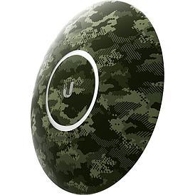 Декоративная накладка nanoHD Camo