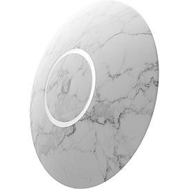 Декоративная накладка nanoHD Marble