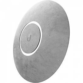 Декоративная накладка nanoHD Concrete