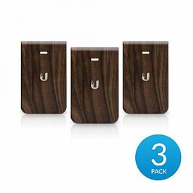 Декоративная накладка In-Wall HD Wood (3-pack)