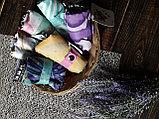 Складная экосумка и набор экомешочков, фото 9