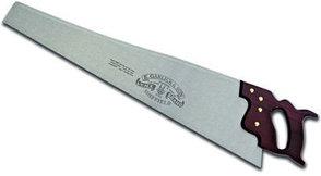 Пила-ножовка Garlick/Lynx, 508мм (20), 10tpi