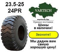 Шина 23.5-25 24PR TT RAMNITE для погрузчика