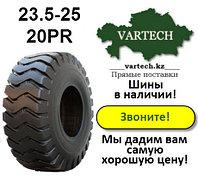 Шина 23.5-25 20PR TT RAMNITE E3/L3